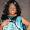 Product Image: Gail Holmes - I Receive Your Love