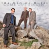 Product Image: Men Of Music - Come Out Singin'