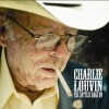 Product Image: Charlie Louvin - The Battle Rages On