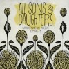 All Sons & Daughters - Brokenness Aside: EP No 1