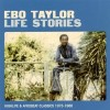 Product Image: Ebo Taylor - Life Stories