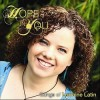 Product Image: Lorraine Latin - Hope In You: Songs Of Lorraine Latin