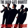 Product Image: The Jaffo Gate Quartet - Swing Down Sweet Chariot