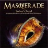Product Image: Foden's Band - Masquerade