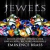 Product Image: Eminence Brass - Jewels