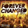 Product Image: Vineyard Music - DTI Live: Forever Changed 2012