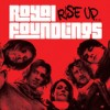 Product Image: Royal Foundlings - Rise Up