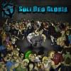 Product Image: The Old-Timers - Soli Deo Gloria