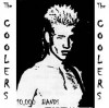 Product Image: The Coolers - 10,000 Bands (Re-issue)