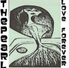 Product Image: The Pearl - Love Forever