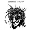 Product Image: Lifesavors - 3/14/81 (Re-issue)