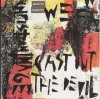 Christian Image - We Cast Out The Devil (Re-issue)