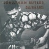 Product Image: Jonathan Butler - Deliverance