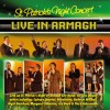 Revelation - St Patrick's Night Concert: Live In Armagh