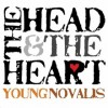 Product Image: Young Novalis - The Head & The Heart