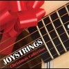 Product Image: Joystrings - Christmas Collection