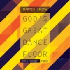 Product Image: Martin Smith - God's Great Dance Floor: Movement Three