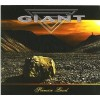 Product Image: Giant - Promise Land
