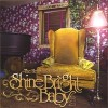 Product Image: Shine Bright Baby - The Heart And Its Hope