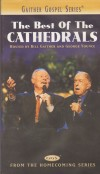 Product Image: The Cathedrals - The Best Of The Cathedrals