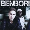 Product Image: Benbori - Not Bowing Down