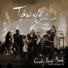 Product Image: Cindy-Leigh Boske - Tonight (Unplugged Live)