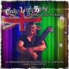 Product Image: Cindy-Leigh Boske - Somewhere Over The Rainbow