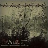 Product Image: Willet - Sometimes A City Needs A Bomb