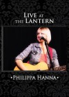 Product Image: Philippa Hanna - Live At The Lantern