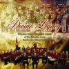 Product Image: Winton Bournemouth Band Of The Salvation Army - Divine Legacy