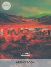 Product Image: Hillsong United - Zion Songbook