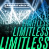 Product Image: Planetshakers - Limitless