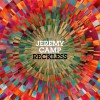 Product Image: Jeremy Camp - Reckless