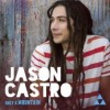 Product Image: Jason Castro - Only A Mountain