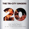 Product Image: Donald Lawrence & The Tri-City Singers - Seasons: A 20 Year Celebration