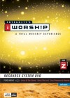 Product Image: iWorship - iWorship Resource System DVD Z