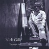 Nick Gill - Through The Straight And Narrow