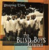Product Image: Blind Boys Of Alabama - Praying Time