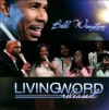 Product Image: Bill Winston - Bill Winston Presents Living Word: Released