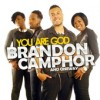 Product Image: Brandon Camphor & Oneway - You Are God
