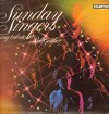 Sunday Singers - Sing Tribute To Bill Gaither