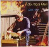 Dan Penn - Do Right Man