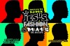 Product Image: Jor'dan Armstrong - Jesus, Fashion & Beatz: The Mixtape