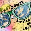 Product Image: Rootdown - Summer Of Love