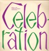 Product Image: Celebration Singers - Celebration: Music Of The Celebration Singers, Christchurch
