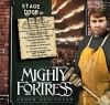 Product Image: James Schindler - Mighty Fortress