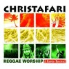 Product Image: Christafari - Reggae Worship: A Roots Revival