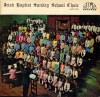 Product Image: Irish Baptist Sunday School Choir - Irish Baptist Sunday School Choir Part Two