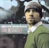 Product Image: Shawn McDonald - Live In Seattle