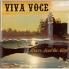 Product Image: Viva Voce - Lovers Lead The Way